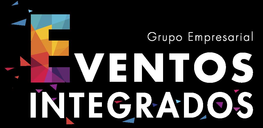 EVENTOSINTEGRADOS-12